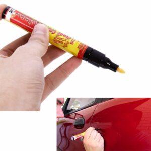 Car Scratch Repair Pen - Ninja New