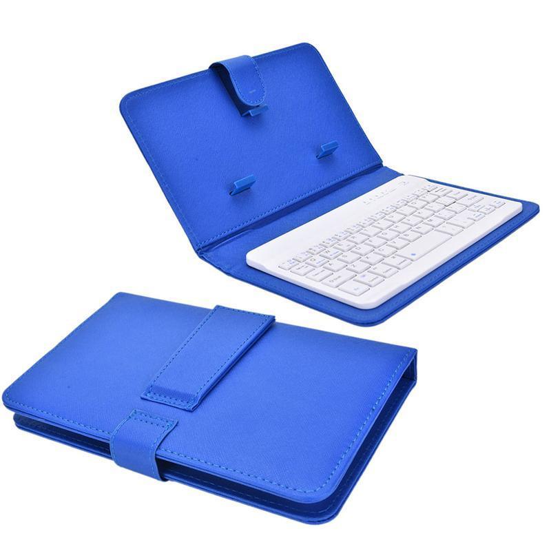 Wireless Phone keyboard case - Ninja New
