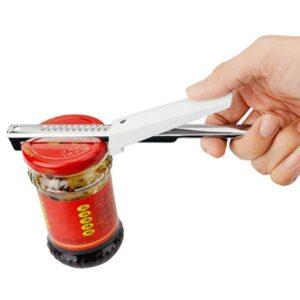Ultimate Jar opener - Ninja New