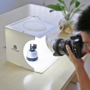 Portable Photobooth - Ninja New
