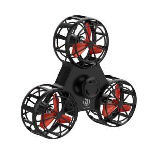 Flying Fidget Spinner - Ninja New