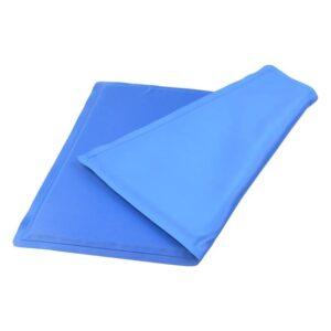 dog cooling mat | Ninja New